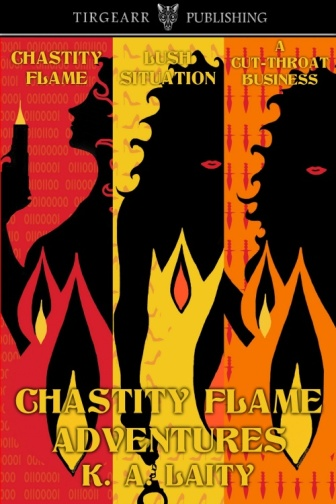 Chastity_Flame_boxset_by_KALaity-500