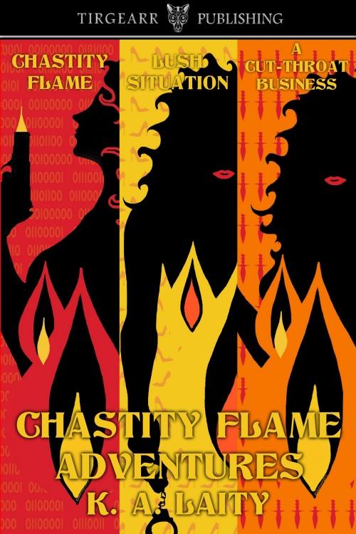 Chastity_Flame_boxset_by_KALaity-500