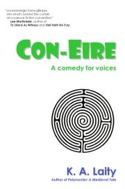 Con-Eire_cov