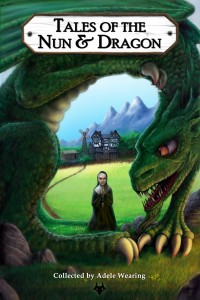 nun-and-dragon-ebook-cover-2-200x300