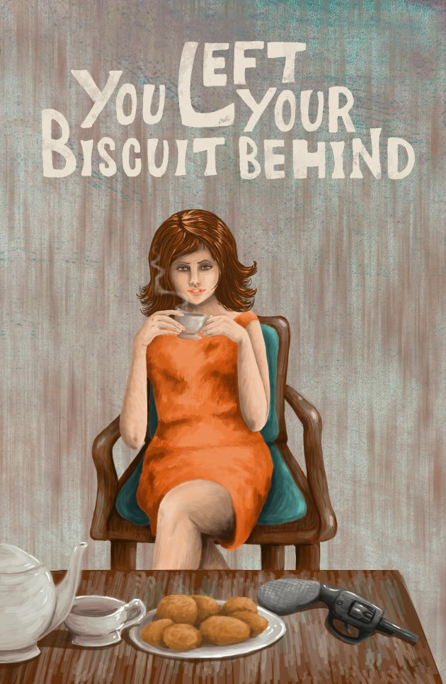 you-left-your-biscuit-front-cover