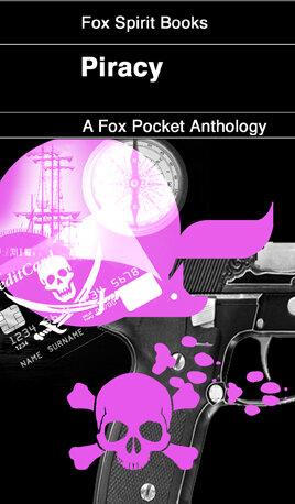 Fox Pockets Piracy