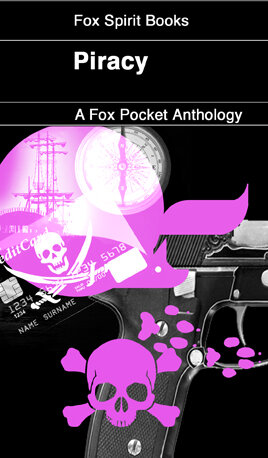 Fox Pockets Piracy