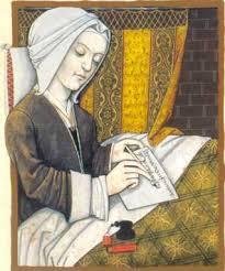 medievalwoman