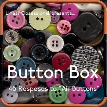 ButtonBox