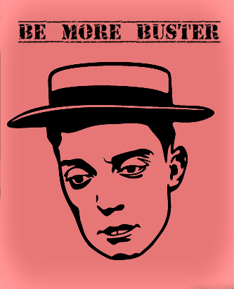 buster-keaton RED aged