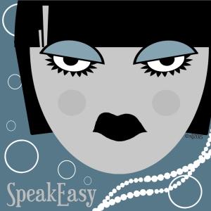 SpeakEasy sqweb