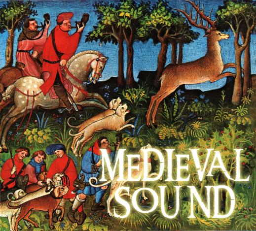 medieval-sound