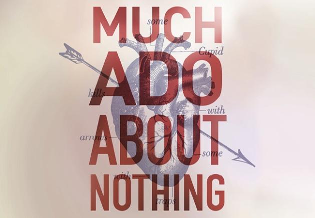 muchado-artwork-650x450
