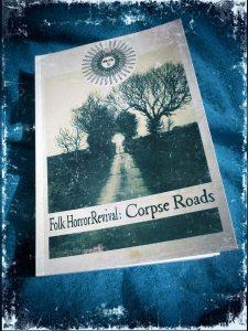 FHR Corpse Road