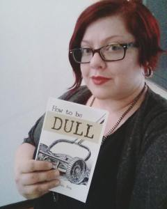beverly-bambury-reads-dull