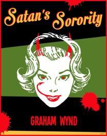 satans-sorority-promo-image-slj