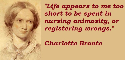 charlotte-brontes-quotes-6