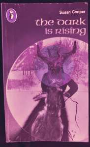 dark-is-rising