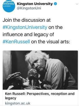 kingston ken