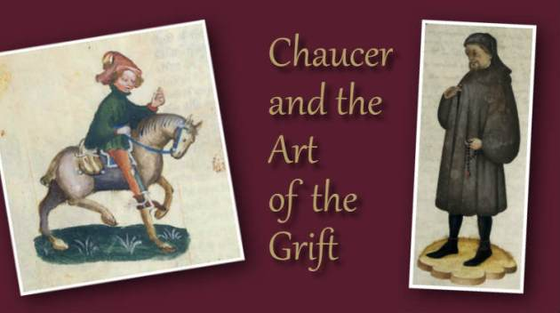 chaucer-art-grift-750-b