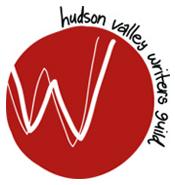 hvwg-logo