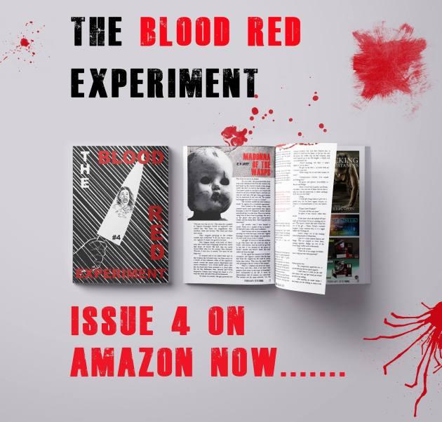 BLood Red Exp 4 spread.jpg