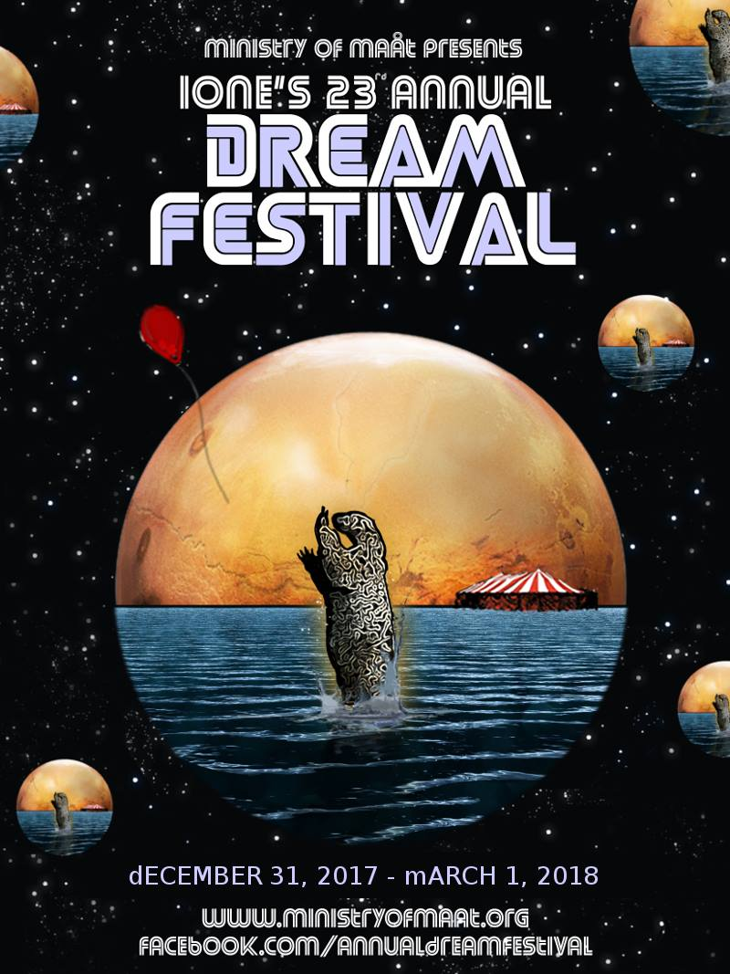Ione Dream Fest.jpg