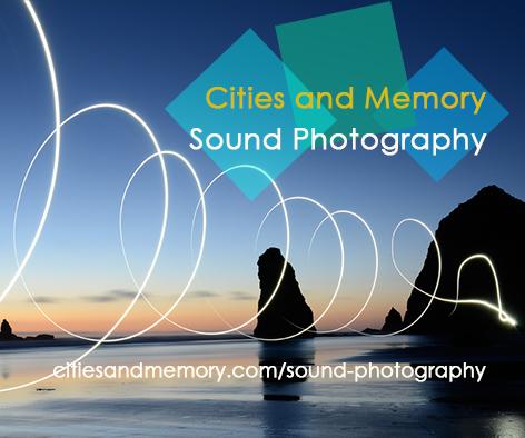 Soud Photography_1