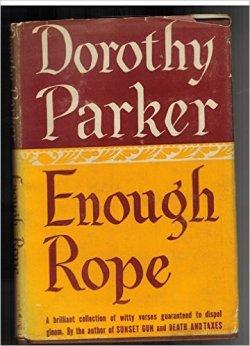 enough-rope