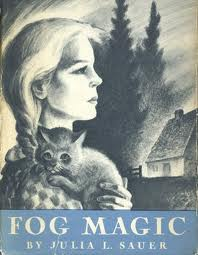 fog_magic_first_edition_cover_shot