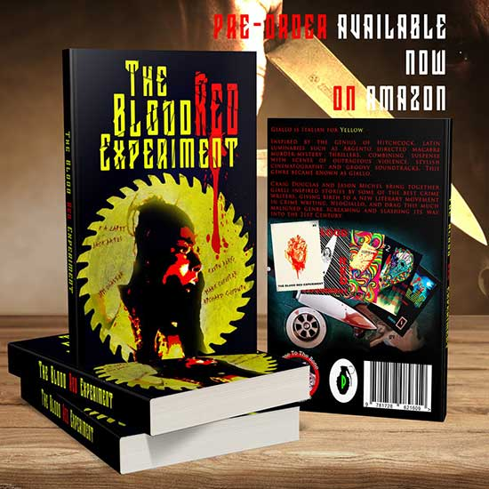 the-blood-red-experiment