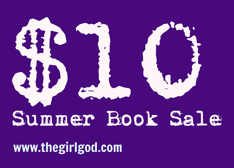 summerbooksale_m