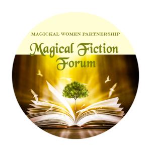 Magical Fiction Forum