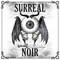 surreal-noir-by-sl-johnson